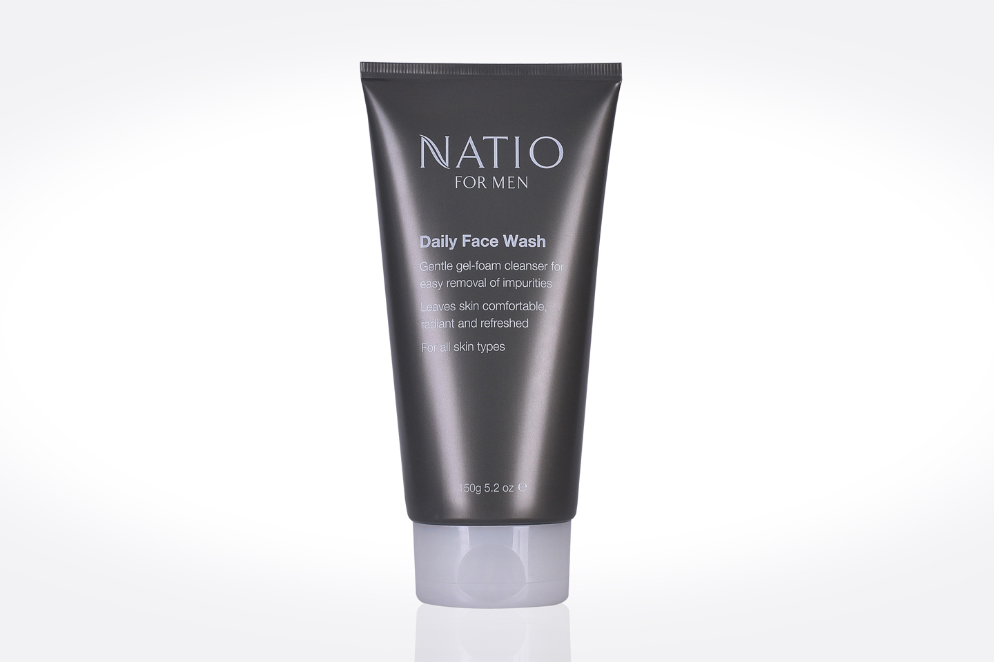 Nation Face Wash, product photography melbourne, product photographer melbourne, Product Shot, Product Photography, Product Photography Melbourne