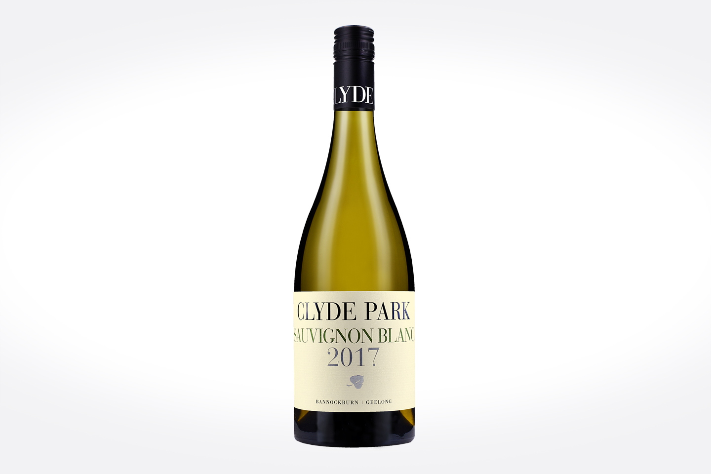 Wine Bottle Photography, Product Photography, Product Photography Melbourne