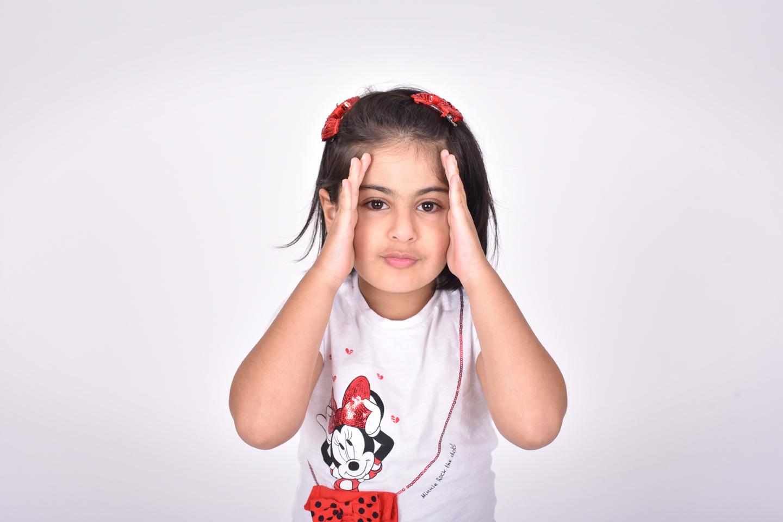 headshot photographer melbourne, Portrait Photography, Headshots Photography